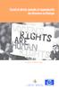 Santé et droits sexuels et reproductifs des femmes en Europe - application/pdf